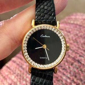 Used Eastman Watch